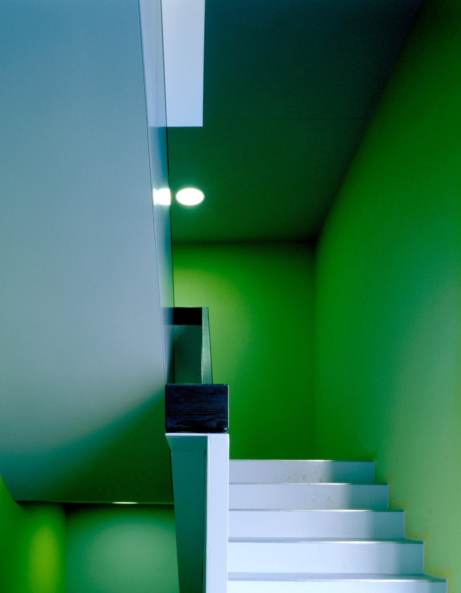 aschwanden sch rer architekten ag. Black Bedroom Furniture Sets. Home Design Ideas